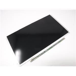 "AU Optronics 13.3"" Genuine Matte Laptop LCD Screen B133XW01 V.1 1366x768"