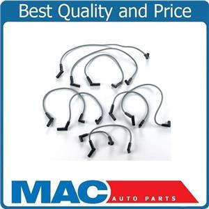 Prospark 9464 Spark Plug Wire Set 94-95 V8 5.0L Mustang 100% New
