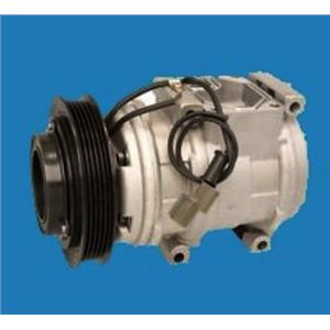 AC Compressor For 1995-1998 Acura TL 1992-1994 Vigor (1YW) New 78351