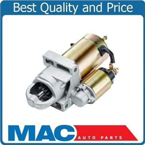 100% True Torque TY Starter Motor for 99-04 Astro Blazer 4.3L 3 Year Warranty