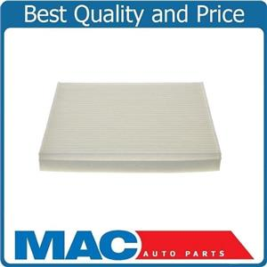 100% Brand New Cabin Air Filter For Ford MUSTANG 2005-2012