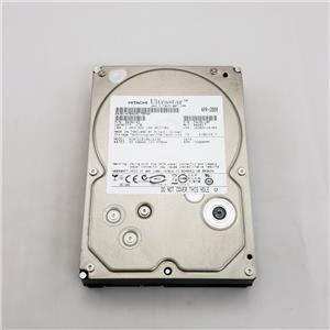 "Hitachi Ultrastar 1TB 7.2K SATA 3.5"" 3Gbps 0A36143 HUA721010KLA330"
