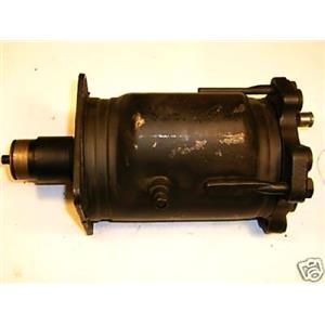 AC Compressor For Buick Cadillac Chevy GMC Olds Pontiac (1 Yr Warranty) R57052