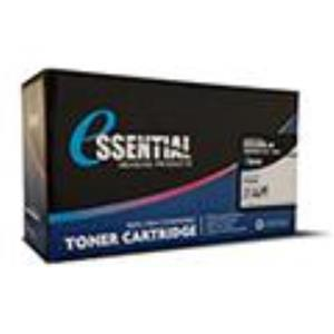 Compatible Black CE505A Toner Cartridge for HP Laserjet P2035 and P2055