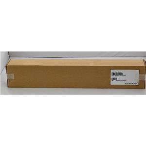 HP 651190-001 2U Cable Arm Management for Proliant DL380 G8