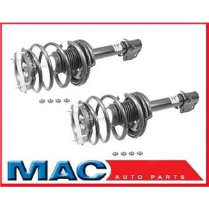 1995-1999 Neon (2) REAR Quick Spring Strut and Mount