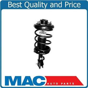 FCS 1332330R Suspension Strut and Coil Spring Assembly, Front Right 95-99 Maxima