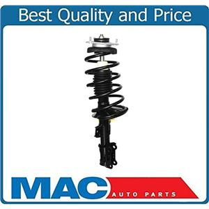 Front Quick Coil Spring Strut Assembly Passenger Side Fits Volvo V70 XC XC70