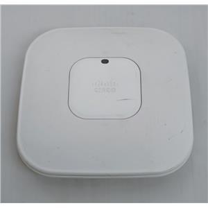 Cisco Aironet AIR-CAP3602I-A-K9 802.11n Dual Band Access Point