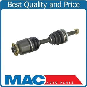 Front D/S CV Drive Axle Shaft for Mazda All Wheel Drive MPV 96-98