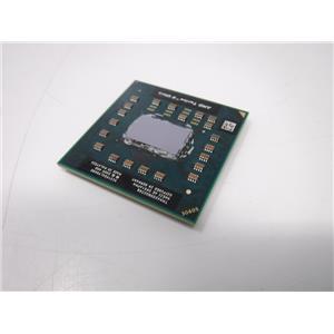 AMD Turion II Ultra Dual-Core Socket S1(S1g3)  Processor TMM620DB023GQ 2.5GHz