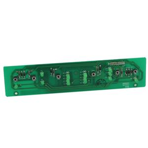 Refrigerator PCB Control Board Part 6871JB1391B works for LG Various Models