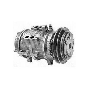 AC Compressor For Dodge B150 B250 D100 D150 D350 W100 W150 58103 New