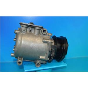 AC Compressor Fits 2003-2006 Ford Expedition Lincoln Navigator (1YW) R97557