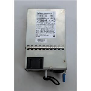 Cisco N2200-PAC-400W Nexus N2000 400W AC Power Supply for N2000 & N3000