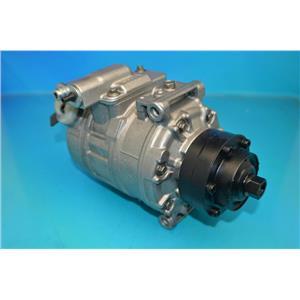 AC Compressor fits Audi A6 A8 Allroad Q7 R8 RS4 RS5 S5 VW Touareg (1YW) R97392