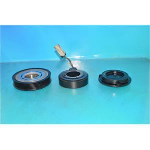 AC Compressor Clutch For Pontiac Solstice, Saturn Sky  R97563
