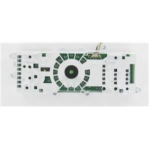 Laundry Washer Control Board Part W10212765R works for Whirlpool Various Models