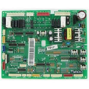 Refrigeration Control Board Part Da4100648BR works for Samsung Various Models