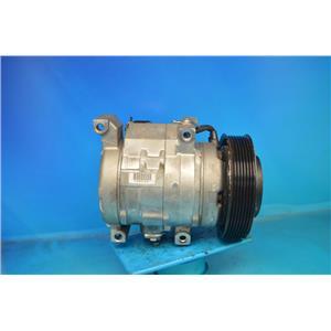 AC Compressor fits Chevy Traverse & Toyota RAV4 (One Year Warranty) NEW 67332