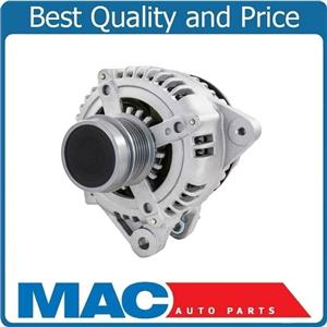 100% New Tested Alternator for Scion xB 2.408-15 & for Toyota Camry 2.4L 07-09