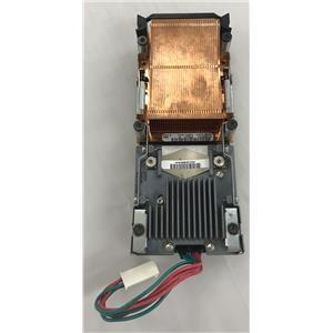 HP AD396-2101C Itanium 9140M 1.66GHz 18MB CPU Module AD396A AD396AX
