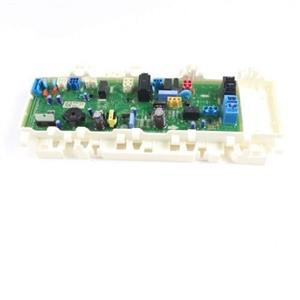LG Laundry Dryer Control Board Part EBR62707654R EBR62707654 Various Models