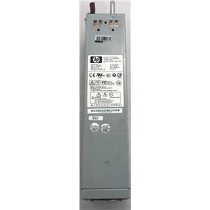 HP 400W EVA 6400 EVA 8400  ESP113A 339596-601 489883-001 PS-3381-1C2