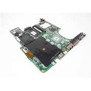 HP Pavilion DV6000 AMD Laptop Motherboard 431363-001 DA0AT8MBF0 REV F Tested