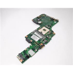 Toshiba Satellite L855 Intel Motherboard V000275070 6050A2491301 Tested