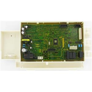 Washer Control Board Part DC92-01621E works for Samsung Various Models