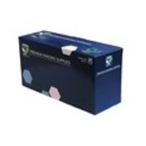 HP CE401A Remanufactured Cyan Toner Cartridge for HP Laserjet M551/M570/M575