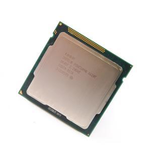 Intel Celeron G620T Dual-Core LGA1155 (LGA 1155) CPU SR05T 2.20GHz