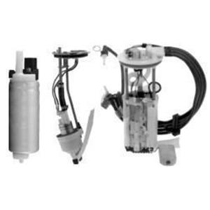 1999-2000 Ford Explorer Mountaineer New Fuel Pump