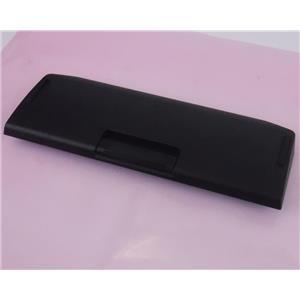 NEW Genuine Dell 0UJ499 Laptop Extended Slice 97wh Battery For E6420 E6520 E5520