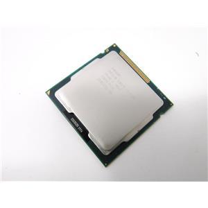 Intel Core i5-2400 Quad-Core Socket 1155 (LGA1155) CPU Processor SR00Q 3.10GHz