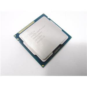 Intel Dual Core i3-3220 SR0RG CPU Desktop Processor Socket 1155 LGA1155 3.30GHz