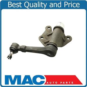 100% New Improved Steering Idler Arm 4 Wheel Drive for Toyota PickUp T100 86-98