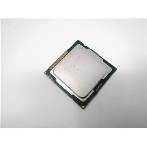 Intel Core i5-2400S Quad-Core Socket LGA1155 CPU Processor SR00S 2.50GHz TESTED