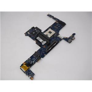 HP ProBook 8470p Intel Laptop Motherboard 686040-601 6050A2466401-MB-A04