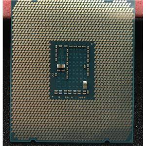 Intel Xeon E5-2690 V3 SR1XN 2.6GHz 12-Core LGA2011-3 CPU 30MB Cache 135 Watt