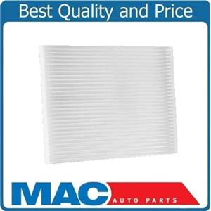 01 02 03 04 05 Saab 9-5 9 5  Cabin Air Filter