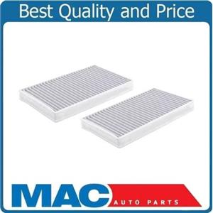 100% Brand New PTC Cabin Air Filter for Chevrolet Silverado 1999-2002
