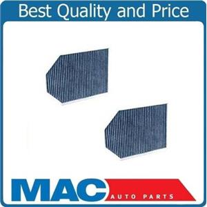 97 to 2003 Audi A8 & S8 Micron Cabin Air Filter