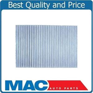 98-00 A6 2004 A8 Improved Charcoal 3956C Cabin Air Filter