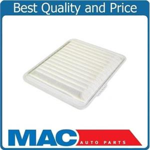 Air Filter 1-46902 REF# PA5431 Fits For 05-09 Equinox 06-09 Torrent