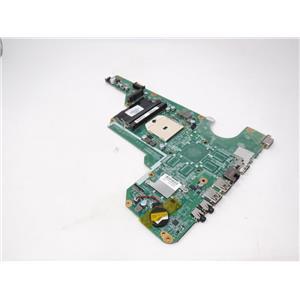 HP Pavilion G6 AMD Socket FS1 Laptop Motherboard 683029-501 DA0R53MB6E0 REV: E