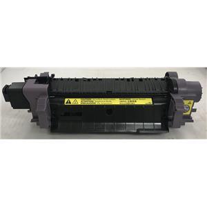 HP CLJ 4700 110V FUSER KIT Q7502A