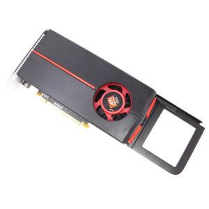 ATI Radeon HD 5770  1GB Video Card PCI Express