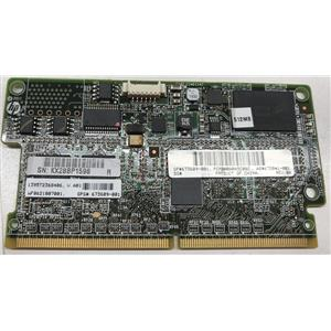 HPE 512MB Smart Array P721M Cache Module 673609-001 DDR3 672041-001